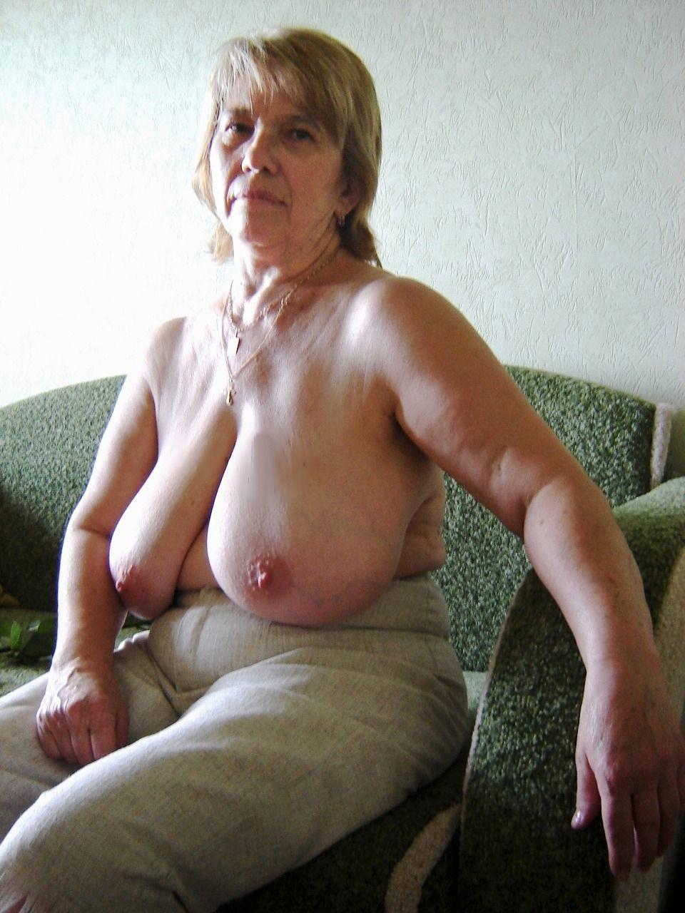 hot nude pinoy hunks