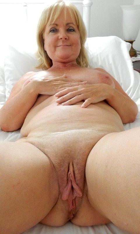 Große Titten Xxx