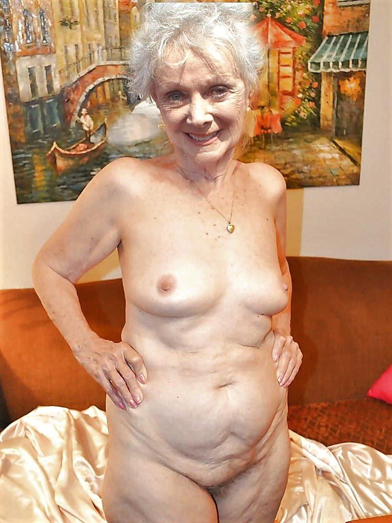 Sexy Naked Older Women Coitus Gallery Olderwomennaked Com