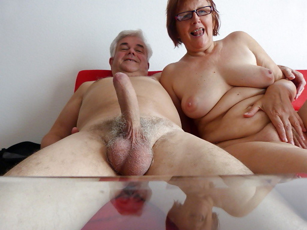 Amateur Mature Wife Hand Job