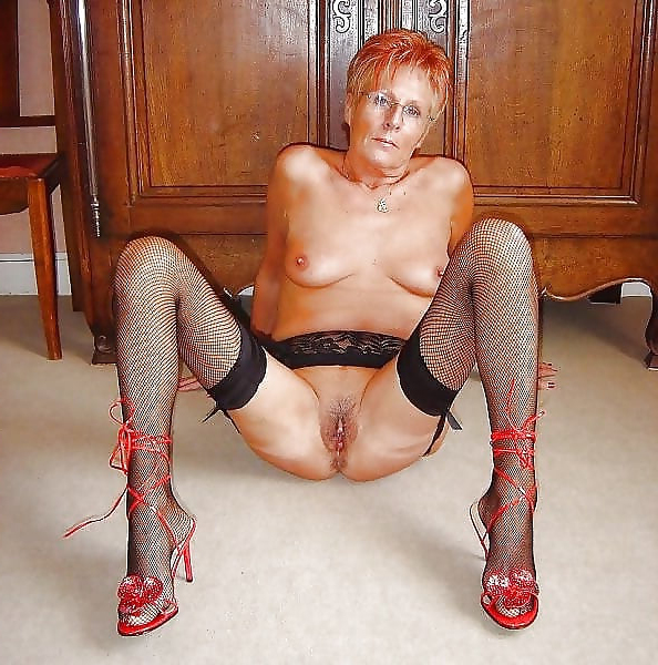 young horney girls free pic