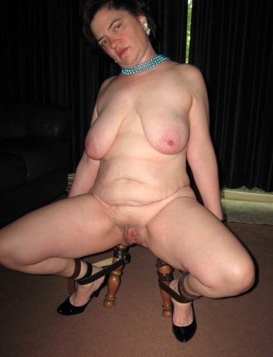 Nude elder statesman women girlfriend pics