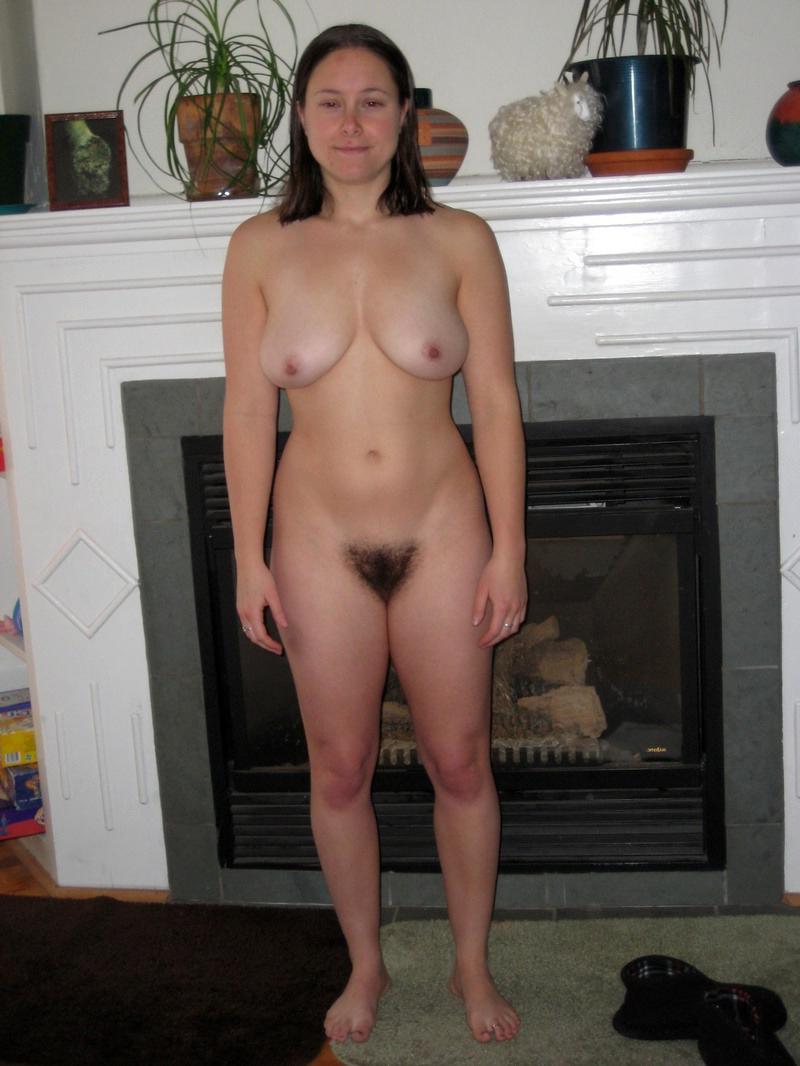 Nudes privat Privat Tubes