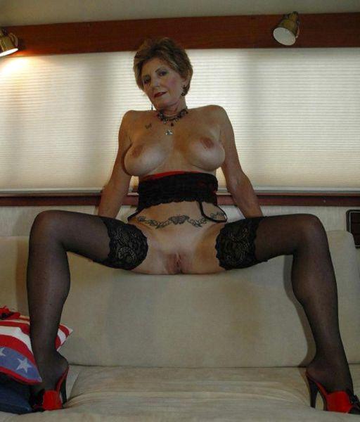 Hotties matured ex girlfriend porn pics