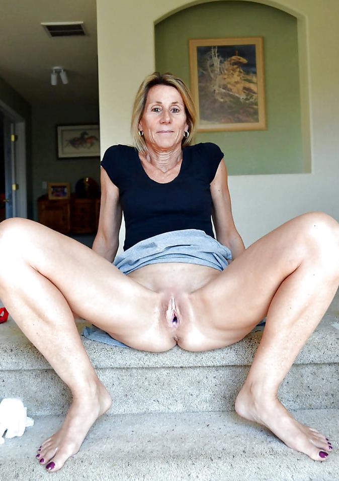 Sexy Old Women Legs Amateur Slut Olderwomennaked Com