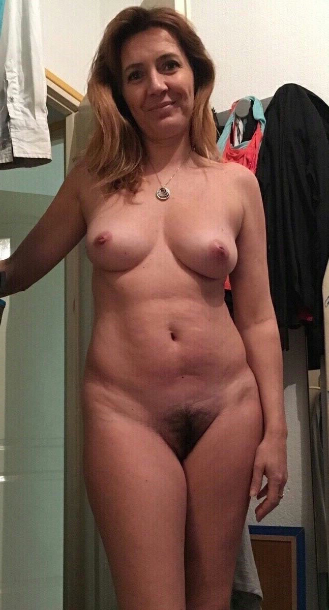 Older Victorian pussy plus nasty special