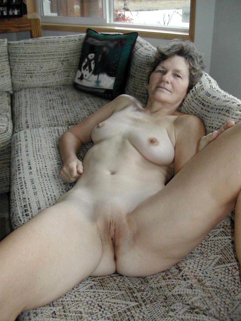 Russian women mature nude Russian