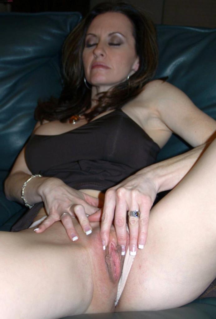 Hotties nude column masturbating