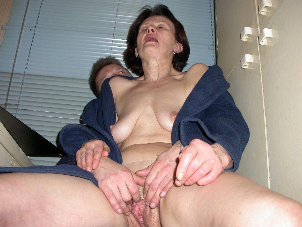 Basic women masturbating with vibrators
