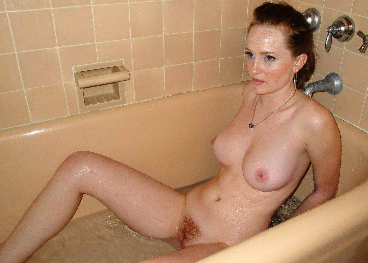 Lonely milfs posing nude