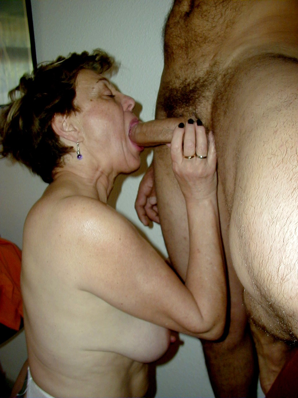 Black and white rough sex