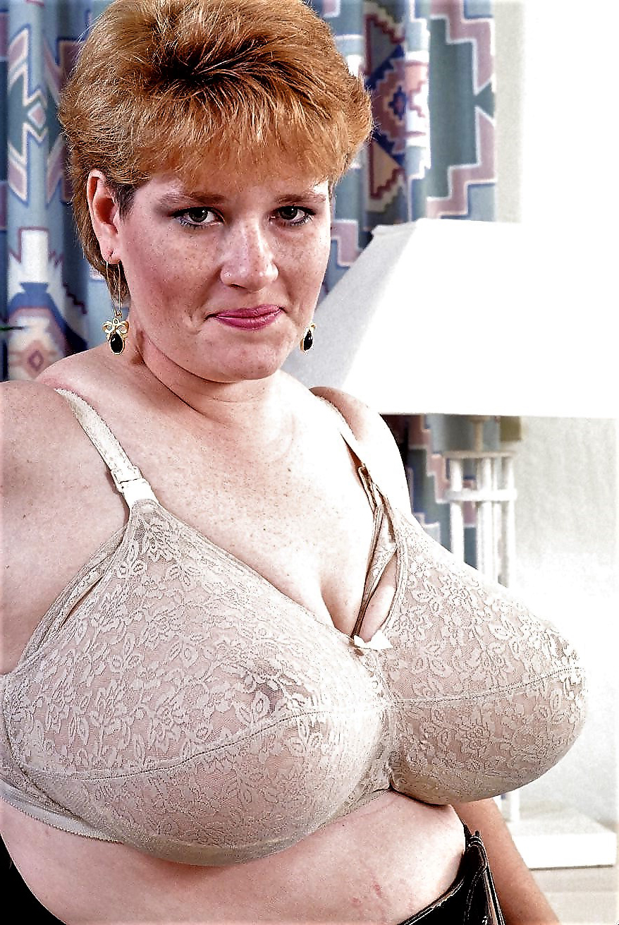 Tits horny big Moms Whores: